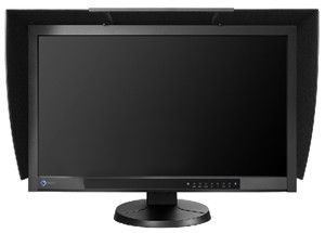 Eizo CH5 Hood (suitable for CG276 & CX270)