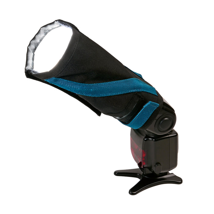 ExpoImaging Rogue FlashBender 2 - SMALL Reflector