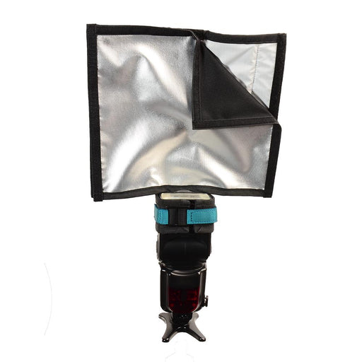 ExpoImaging Rogue FlashBender 2 - LARGE Soft Box Kit