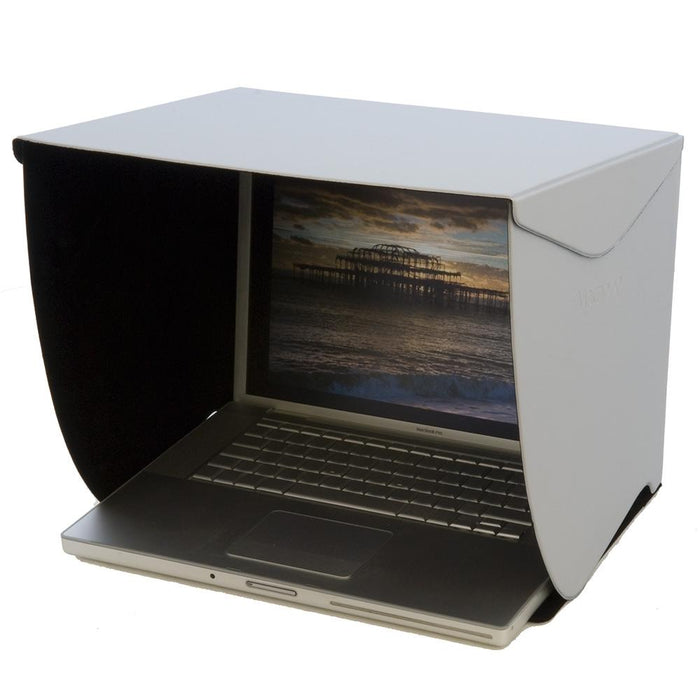 MB-15 - MacHood Laptop Hood 15""