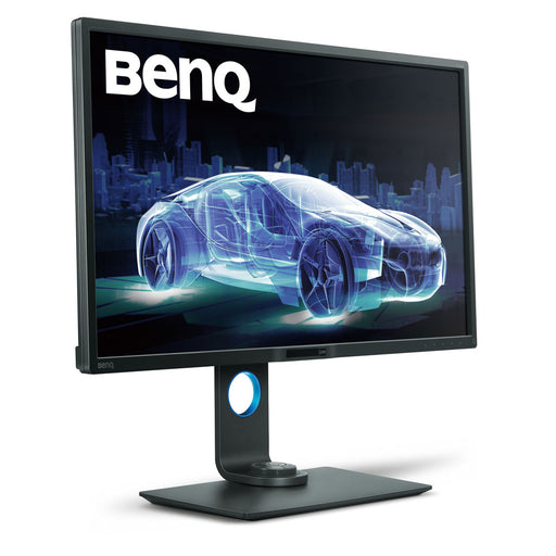 BenQ PD3200U Pro 32in IPS LCD Monitor