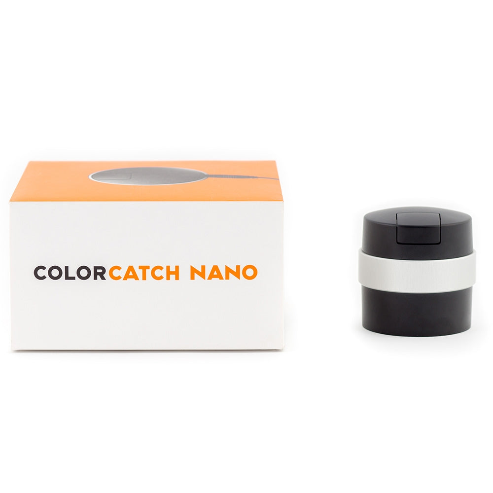 RAL ColorCatch Nano