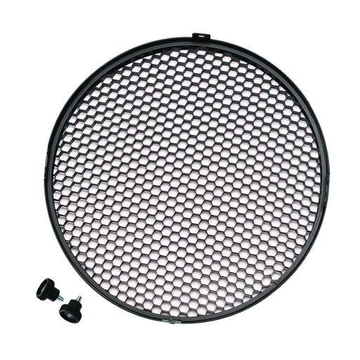 Rotolight Aeos Honeycomb Gitter