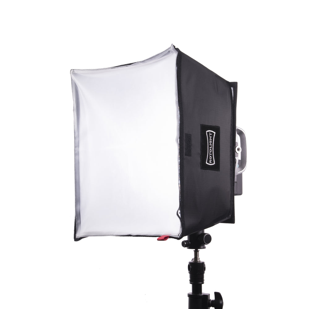 Rotolight AEOS Softbox