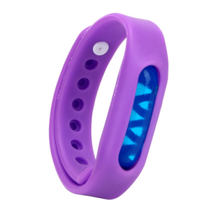 Mosquito Repellent Wristband for Baby