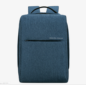 SilverLab Sleek Multi-Functional Backpack