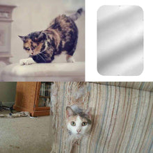 Load image into Gallery viewer, Cat Scratch-Guard for Home Furnitures