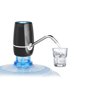 Electric Water Dispenser