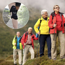 Load image into Gallery viewer, Joint Lift™ - Pain Relief Support Knee Pad