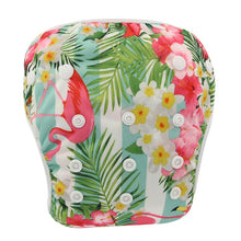Load image into Gallery viewer, Kids Adjustable Swimming Diaper