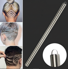 Load image into Gallery viewer, Professional Multifunctional Hairstyling Pen