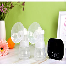 Load image into Gallery viewer, Smart Electric Breast Pump