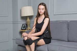 Perfect Posture Sitting Corrector