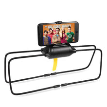 Load image into Gallery viewer, Universal Lazy Spider Tablet Stand