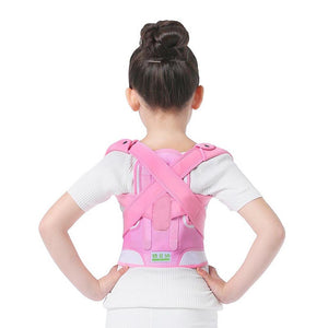 Perfect Posture Corrector For Children