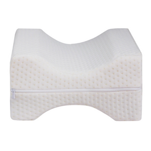 Posture Corrector Pain Relief Knee Chiropractic Pillow