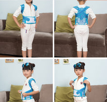 Load image into Gallery viewer, Perfect Posture Corrector For Children