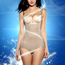 Load image into Gallery viewer, Postnatal Postpartum Therapy Shapewear Corset