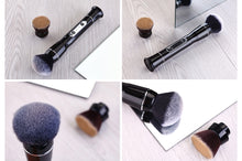Load image into Gallery viewer, Electric Rotating Makeup Brush