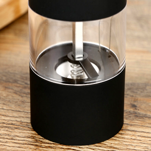 Electric Spice Grinder