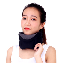 Load image into Gallery viewer, Perfect Posture Vertebrae Protection Neck Support