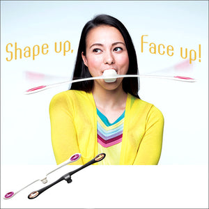 Facial Muscle V-Shaped Facelift Training Kit