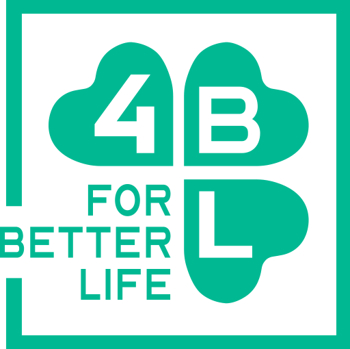4BL - For Better Life