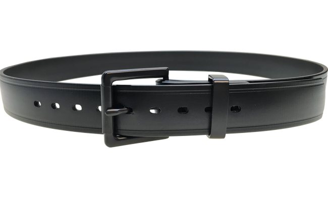 Commander Gun Belt