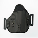 UltimateHYBRID 1911 Holster