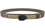 Warfighter Gun Belt