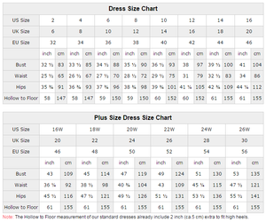 Three Quarters Sleeves Women 2 Pieces Beaded Mother of The Bride Pant Suits Evening Dress Wedding