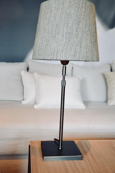 Scapa Home - Table Lamp