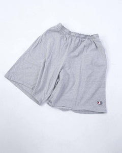Champion Shorts Grijs - Medium