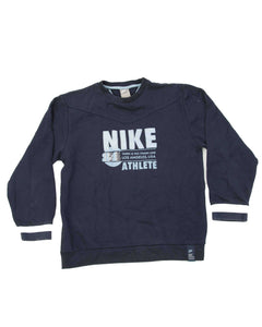 Vintage Nike Sweater - Small