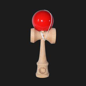 Kendama  Red
