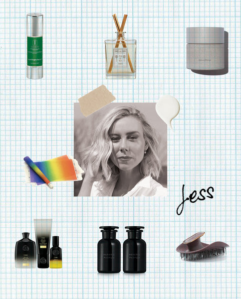 Jess Richards Gift Guide