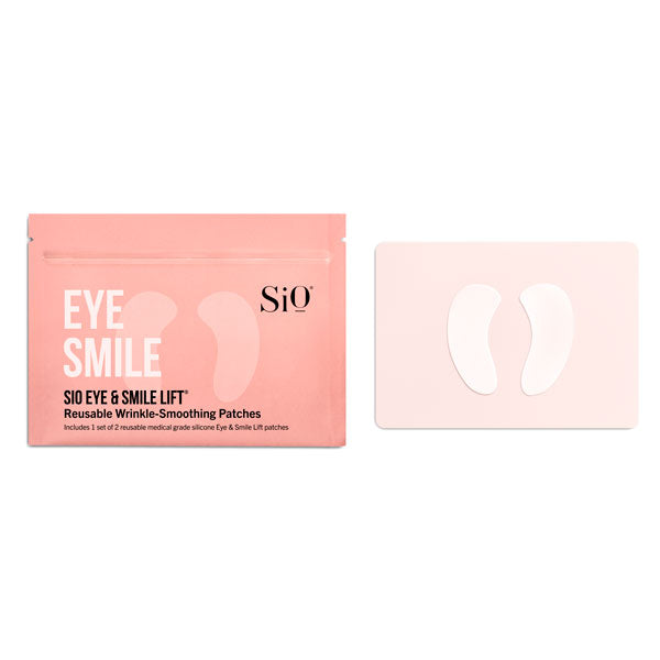 Eye + Smile Lift - 2 pack