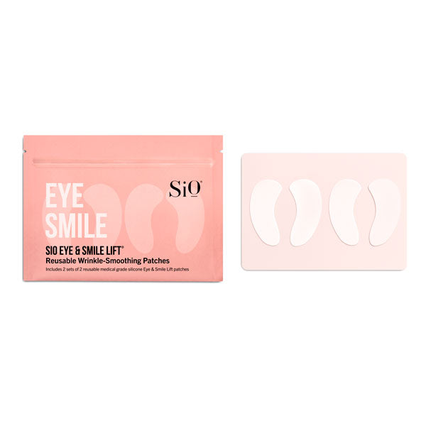 Eye + Smile Lift - 4 pack