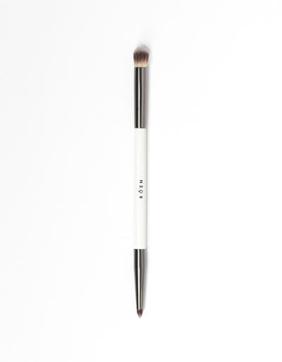 RÓEN Everything Eye Brush