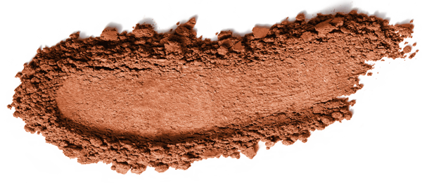 Coup de Soleil - Beauty Butter Powder Bronzer