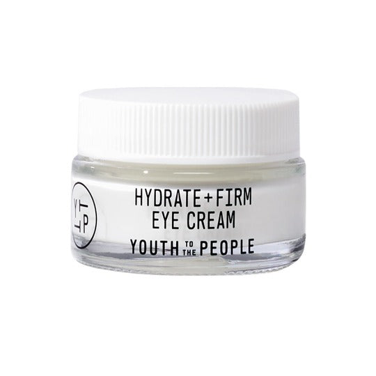 Hydrate + Firm Eye Cream
