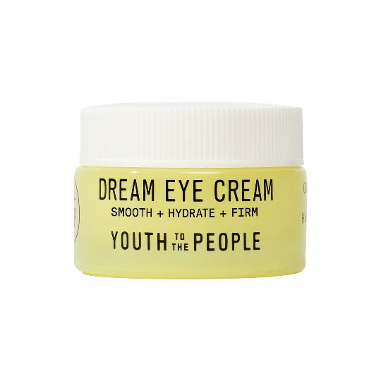 Dream Cream Eye Cream