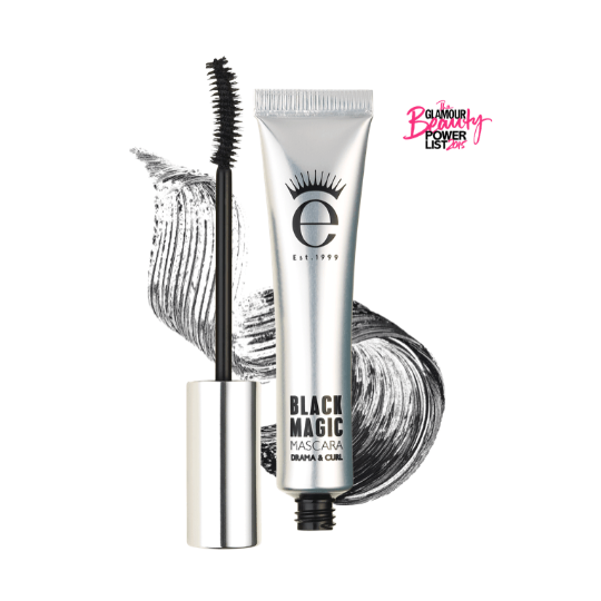 Eyeko Black Magic Mascara Cosmetics - Eye Eyeko