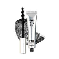Eyeko Fat Brush Mascara Cosmetics - Eye Eyeko