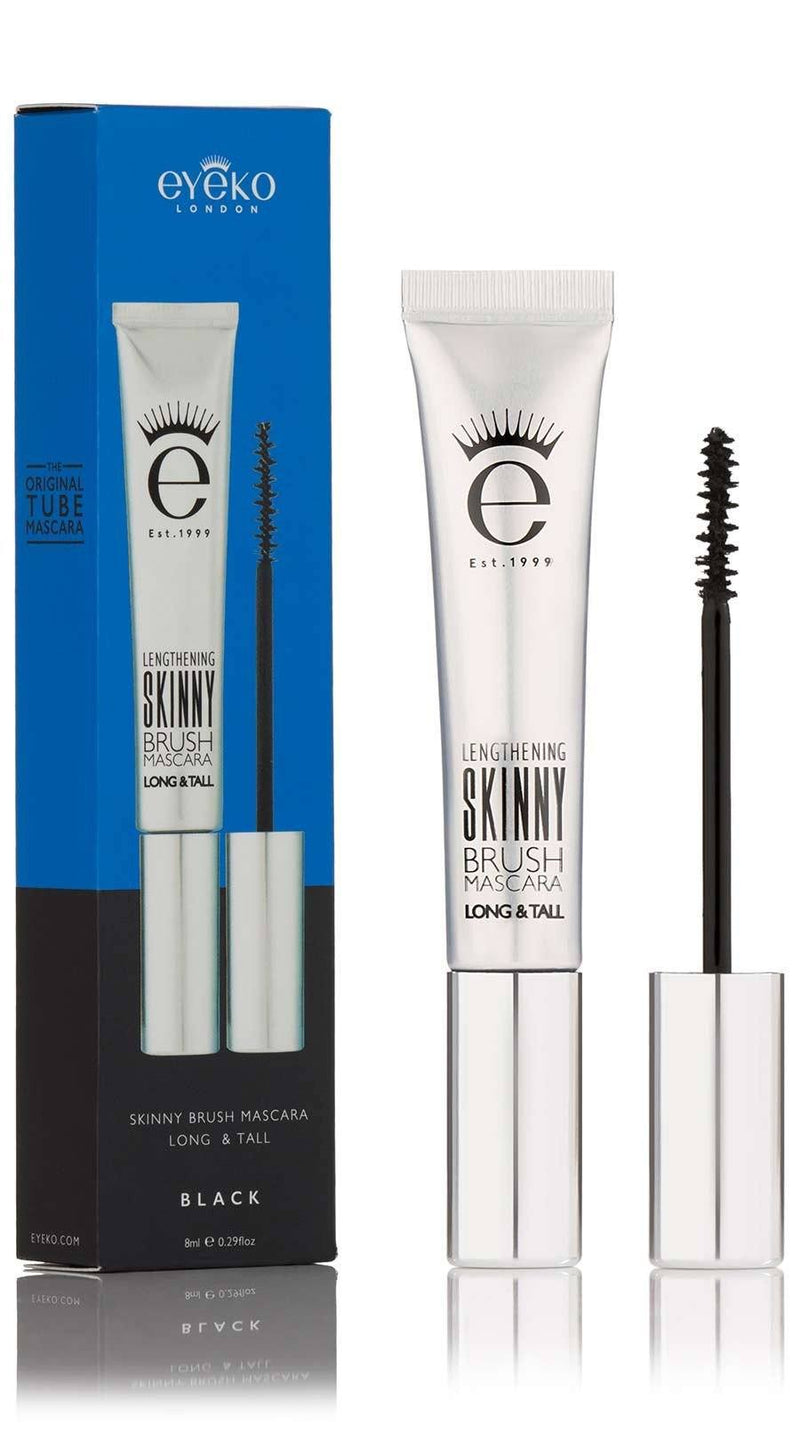 Eyeko Skinny Brush Mascara Cosmetics - Eye Eyeko