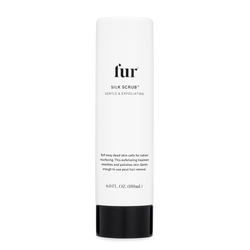 Fur Silk Scrub Bath & Body - Bath & Shower FUR