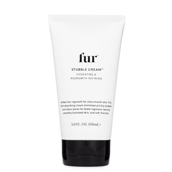 Fur Stubble Cream Bath & Body - Moisturizer FUR