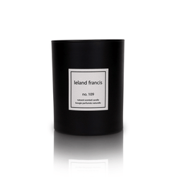 NO. 109 Fragrance - Candles & Home Scents Leland Francis
