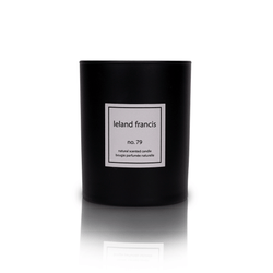 NO. 79 Fragrance - Candles & Home Scents Leland Francis