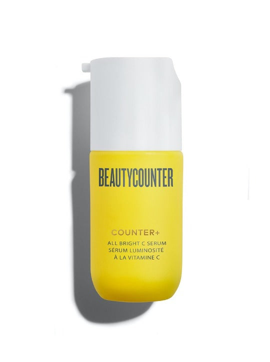 Counter+ All Bright C Serum
